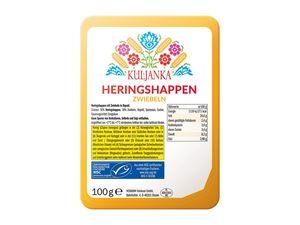 MSC-Heringshappen