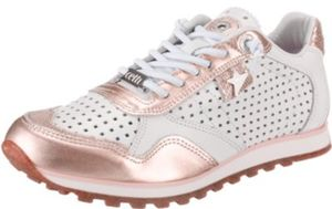 Sneakers Low Gr. 37 Damen Kinder