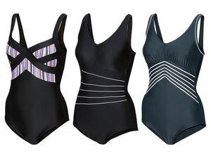 CRIVIT® Damen Sport-Badeanzug