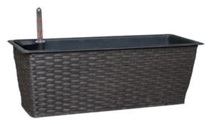 TrendLine Balkonkasten ,  49 x 18 x 16 cm