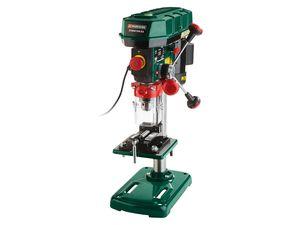 PARKSIDE® Tischbohrmaschine PTMB 500 E5