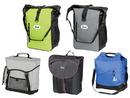 Bild 1 von CRIVIT® Fahrrad-Gepäcktaschenset