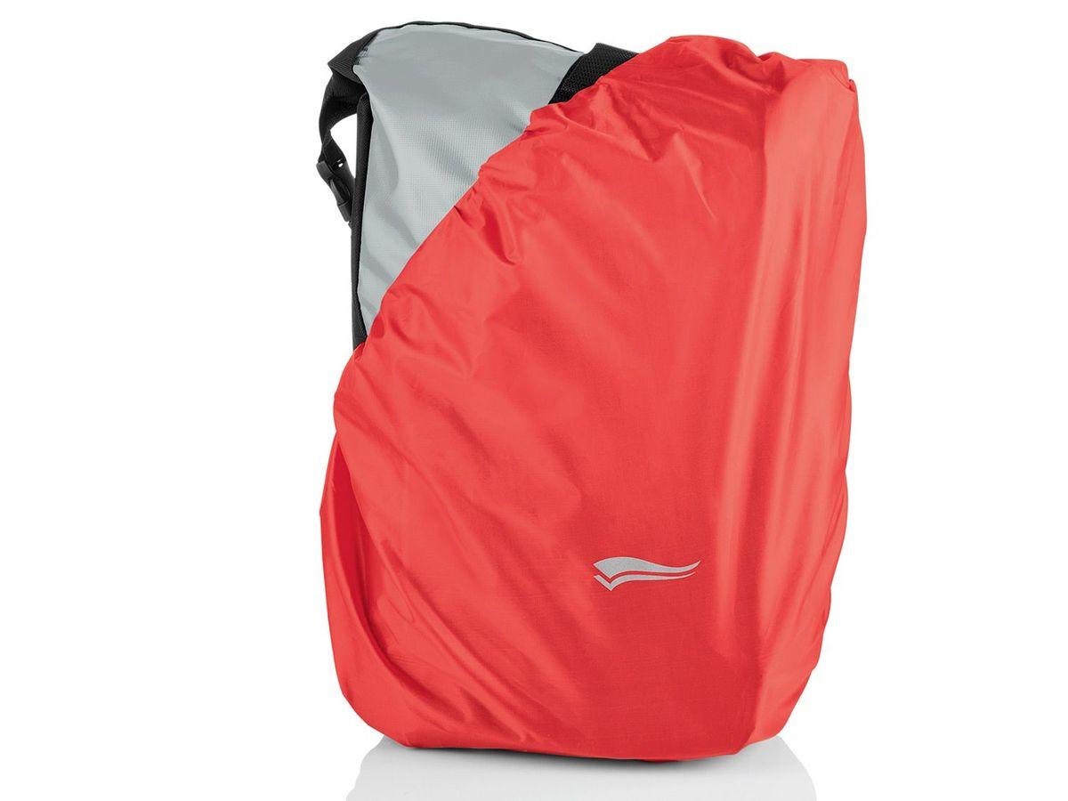 Bild 3 von CRIVIT® Fahrrad-Gepäcktaschenset