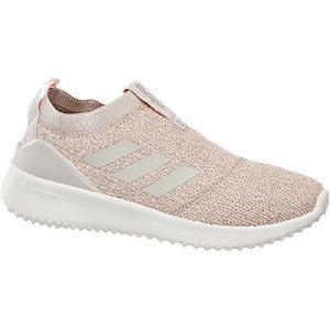 adidas Fitnessschuh Ultimafusion