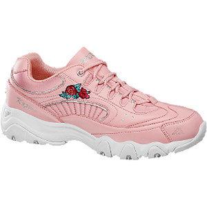 Kappa Sneaker Felicity Romance