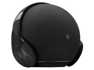 MOTOROLA Sphere 2in1