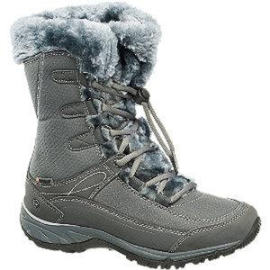HI-TEC Trekking Boots Equilibrio ST Bijou