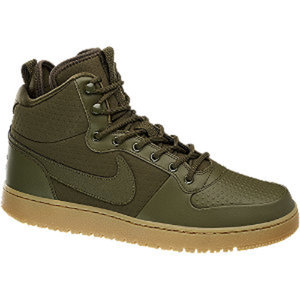 NIKE Mid Cut EBERNON MID WINTER