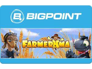 Bigpoint Code über 15€
