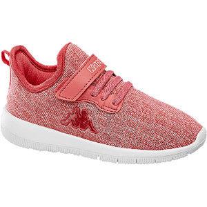 Kappa Sneaker Gizeh K
