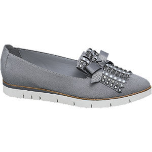 Catwalk Loafer