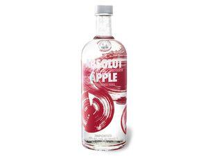 Absolut Vodka Äpple 40% Vol