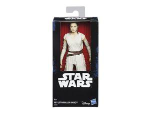 Hasbro Star Wars Actionfigur