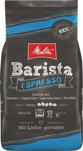 Melitta Barista Espresso GB 1kg