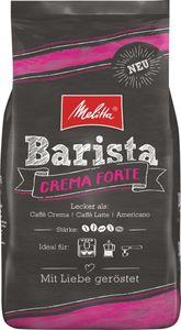 Melitta Barista Crema Forte GB 1kg
