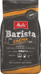 Melitta Barista Crema GB 1kg