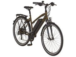 Prophete E-Bike Alu-Trekking ENTDECKER e8.6, 28 Zoll