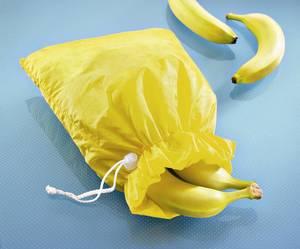 Bananen-Frisch
