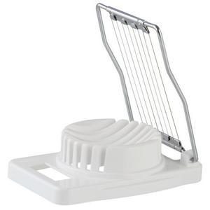 Homeware EISCHNEIDER, Weiß