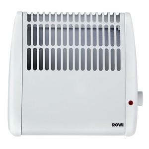 Rowi Frostwächter HFW 400/1 S ´´Standgerät´´