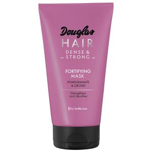 Douglas Collection Haarkuren  Haarmaske 150.0 ml