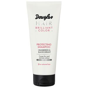 Douglas Collection Shampoo  Haarshampoo 75.0 ml