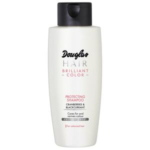 Douglas Collection Shampoo  Haarshampoo 250.0 ml