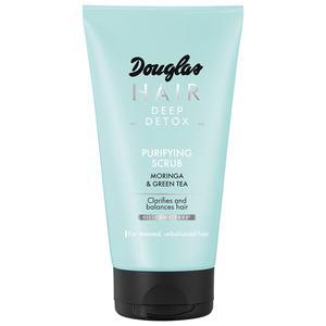 Douglas Collection Shampoo  Haarshampoo 150.0 ml