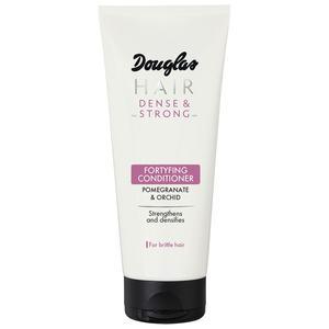 Douglas Collection Conditioner  Haarspülung 75.0 ml