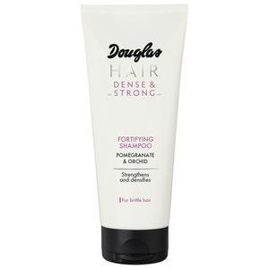 Douglas Collection Shampoo  Haarshampoo 75.0 ml