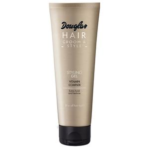 Douglas Collection Haarstyling  Haargel 120.0 ml