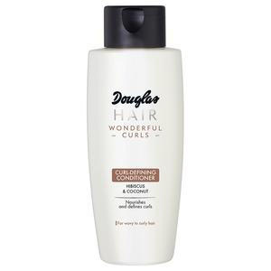 Douglas Collection Conditioner  Haarspülung 250.0 ml
