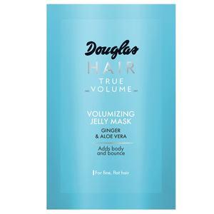 Douglas Collection Haarkuren  Haarmaske 20.0 ml