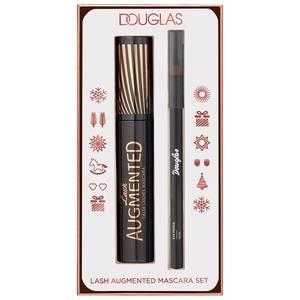 Douglas Collection Paletten & Sets  Mascara 1.0 st