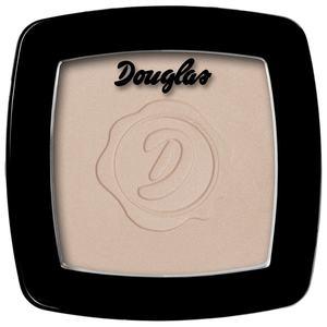 Douglas Collection Puder Nr. 3 - Ultimate Beige Puder 10.0 g