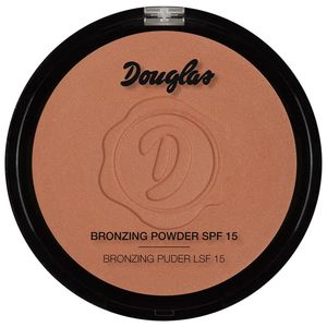 Douglas Collection Bronzer Nr. 1 - Extreme Bronzer Bronzer 18.0 g