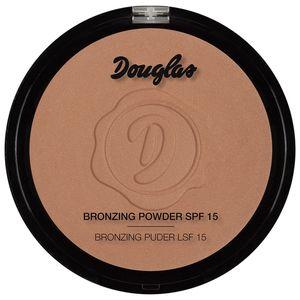 Douglas Collection Bronzer Nr. 2 - Natural Bronzer Bronzer 18.0 g