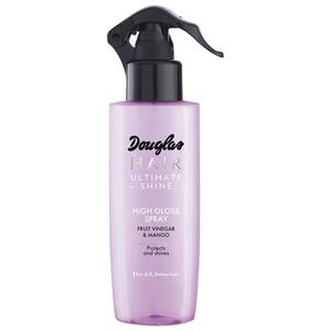 Douglas Collection Haarstyling  Haarspray 150.0 ml