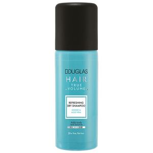 Douglas Collection Shampoo  Haarshampoo 50.0 ml