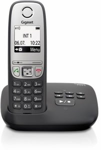 Gigaset Telefon A415A