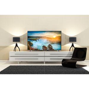 """MEDION LIFE® X16018 Smart-TV, 101,6cm (40""""), Ultra HD, HD Triple Tuner, 1.500 CMP, WLAN integriert"""