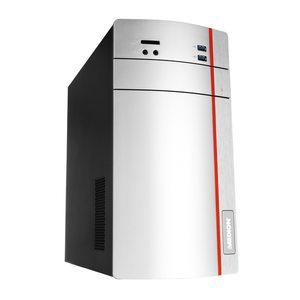 MEDION AKOYA® E2003 DR, Intel® Pentium® G4560, Windows10Home, Intel® HD, 4 GB RAM, 1 TB HDD, Einsteiger PC (B-Ware)
