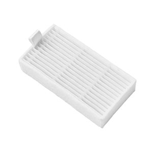 MEDION EPA-Filter für Saugroboter MD 18318