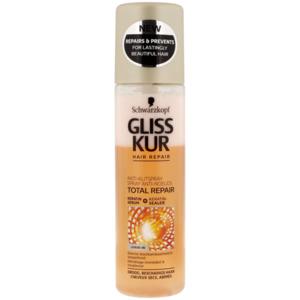 Gliss Kur Antifrizz-Spray Total Repair