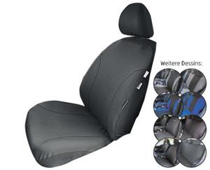 AUTO XS®  Autositzbezüge
