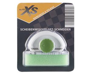 AUTO XS®  Scheibenwischblatt-Schneider