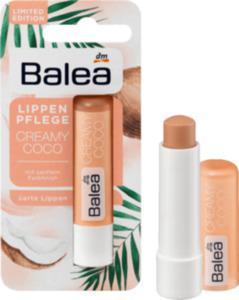 Balea Balea Lippenpflege Creamy Coco