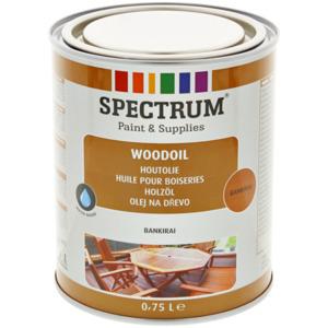Spectrum Holzöl