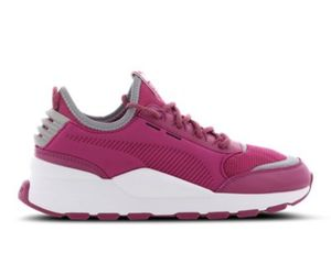 Puma RS-0 OPTIC POP - Damen