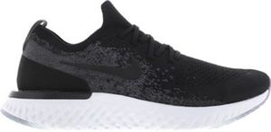 Nike EPIC REACT FLYKNIT - Damen